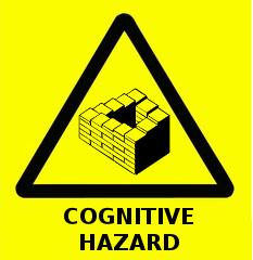 cognitivebiases