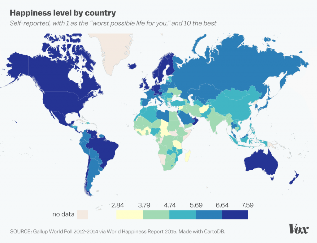 1601B05-world-happiness-report-2015-world-map-Vox